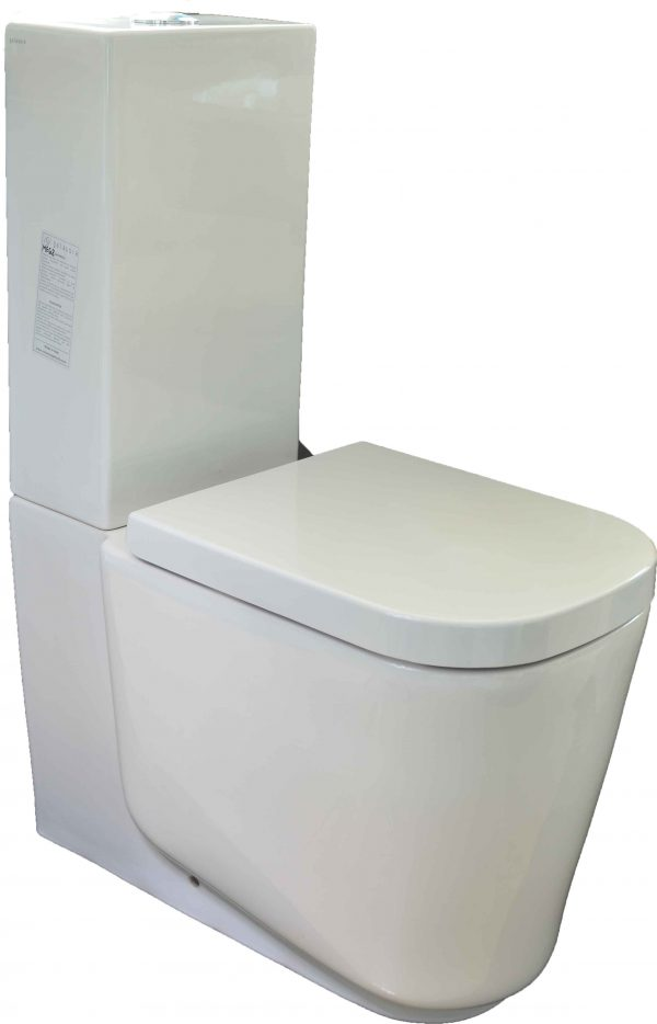 Linksmann_Water Cistern_toilet