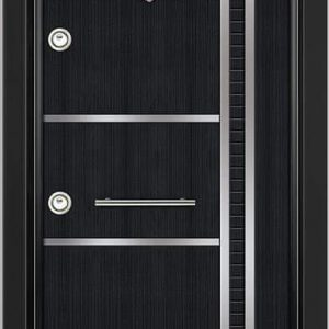 Single Classic Turkey Doors[LM-TK-002]