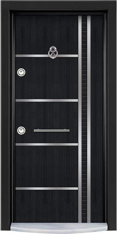 Linksmann_Turkey_doors