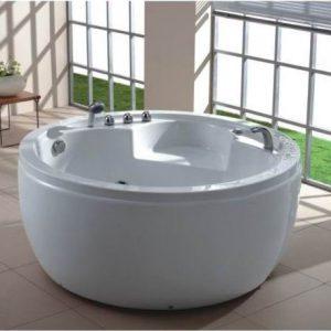 Jacuzzi_bathtubs
