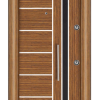 Linksman_Luxury_door