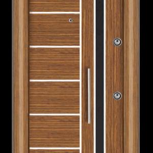 LINKSMANN WOODEN DOOR[LM-WD-001]