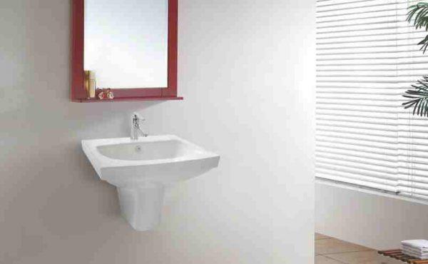 Linksmann_bathroom_cabinet