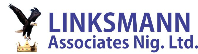 Linksmann Associates Nig.Ltd