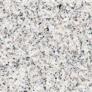 Linksmann_granite