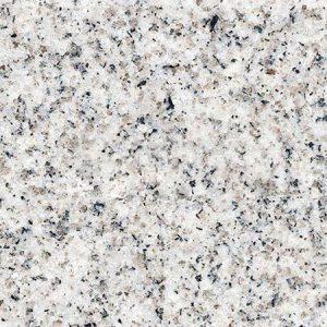 Granite Tiles[LM-GR-001]