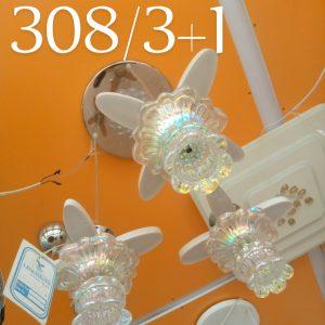 308/3+1 [LM-CD-0078]