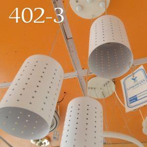 402-3 [LM-CD-0080]