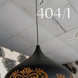 404/1 [LM-CD-0081]