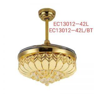EC13012 [LM-CD-0015]
