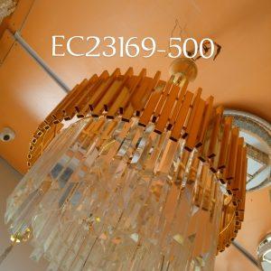 EC23169-500 [LM-CD-0034]