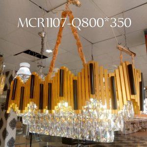 MCR1107-Q800*350 [LM-CD-0065]