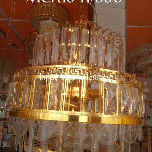 MCR1041/500 [LM-CD-0075]