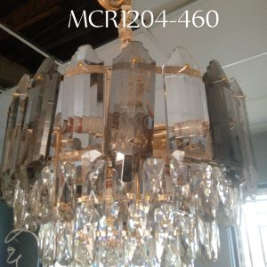 MCR1204-460 [LD-CD-0072]