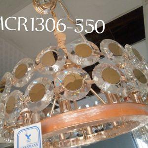 MCR1306-550 [LM-CD-0061]