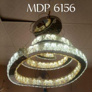MDP6156 [LM-CD-0056]