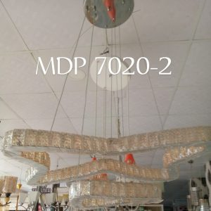MDP7020-2 [LM-CD-0059]