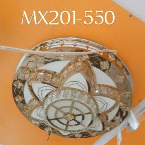 MX201-550 [LM-CD-0048]