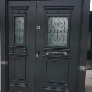 1.2 Classic Turksih Decorative door [LM-CT-0021]