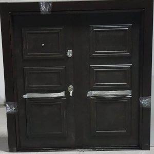 1.8 Classic Turkish Door [LM-CT-0022]