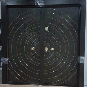 1.8 Classic Turkish Door [LM-CT-0023]