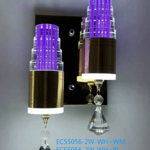 EC55056-2W-WH+WM [LM-CD-00127]