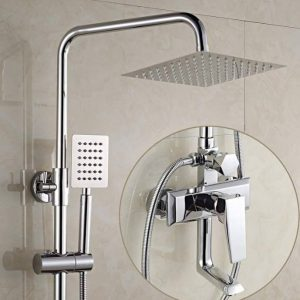 Standing Shower[LM-SS-004]