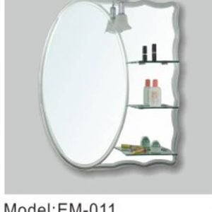Mirror[LM-MR-008]