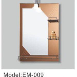 Mirror [LM-MR-009]