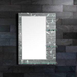 Mirror [LM-MR-0013]