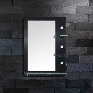 Mirror [LM-MR-0017]