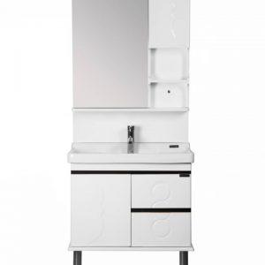 Bathroom Cabinet[LM-BC-0015]