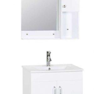 Bathroom Cabinet[LM-BC-0014]