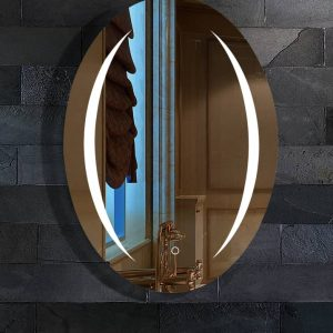 LED Mirror [LM-MR-0016]