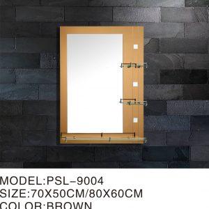 Mirror [LM-MR-001]