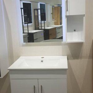 Bathroom Cabinet [LM-BC-0010]