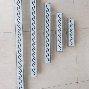 Floor Drain [LM-FD-004]
