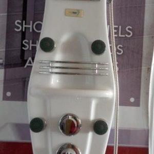 Shower Panel [LM-SP-006]