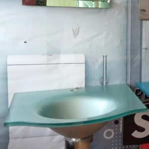 Bathroom Cabinet[LM-BC-0019]