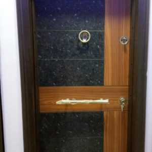 Single Classic Turkish door [LM-CT-002]