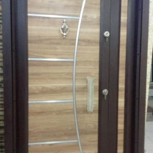 1.2 Classic Turkish Door [LM-CT-0013]