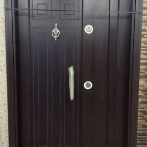 1.2 Turkish Door [LM-TK-003]
