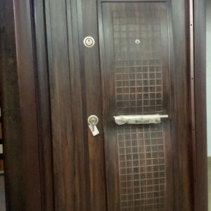 1.2 Classic Turkish Door [LM-CT-0026]