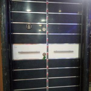 1.5 High Gloss Door [LM-HG-001]