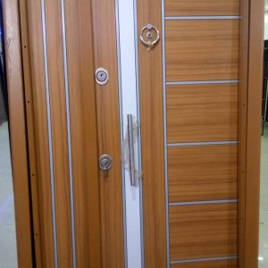 1.2 Classic Turkish Door [LM-CT-0025]