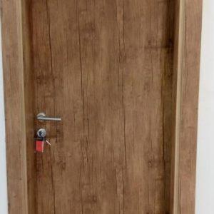 Turkish Wooden Door [LM-TW-003]