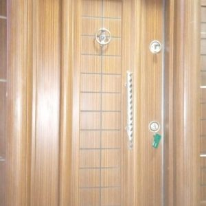 Single Luxury Door[LM-LD-002]