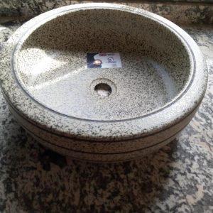 Marble Design Wash Hand basin [LM-BS-0011]