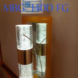 MBG-140D FG [LLM-CD-001012
