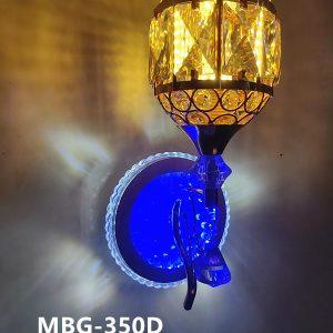 MBG-350D [LM-CD-00102]